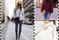 Le pull femme chic et original : les trends phares pour cet automne-hiver