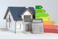 Comment réussir la rénovation énergétique de votre logement ?