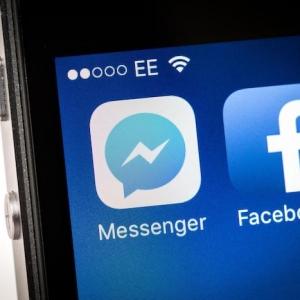 Il faudra désormais un compte Facebook pour utiliser Messenger