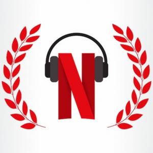 Netflix prépare une série sur Spotify