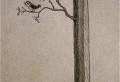 Apprendre le dessin au crayon – créez vous-même de l'art
