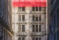 Pourquoi rénover l'extérieur de son domicile ? Zoom sur le ravalement de façade !