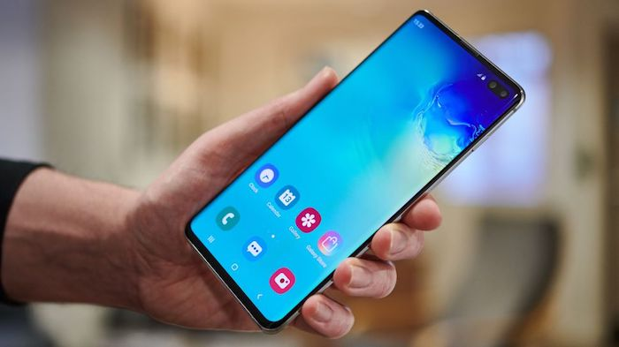 Un mode ToF et quatre objectifs dont un zoom optique 5x équiperont le Samsung Galaxy S11