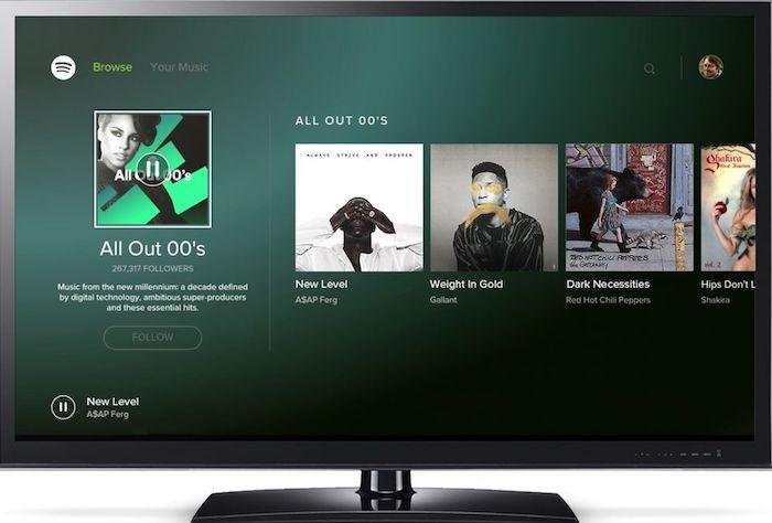 Netflix annonce le lancement d'une prochaine série sur l'histoire de Spotify et de ses créateurs Daniel Ek et Martin Lorentzon