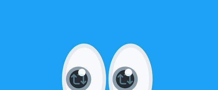Twitter a lancé le compte TwitterRetweets afin de partager les tweets les plus drôles du réseau social