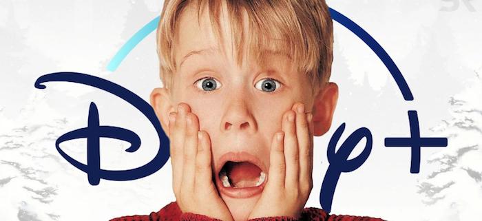 Le service de streaming Disney Plus a surpris ses clients en supprimant plusieurs films de son catalogue sans prévenir