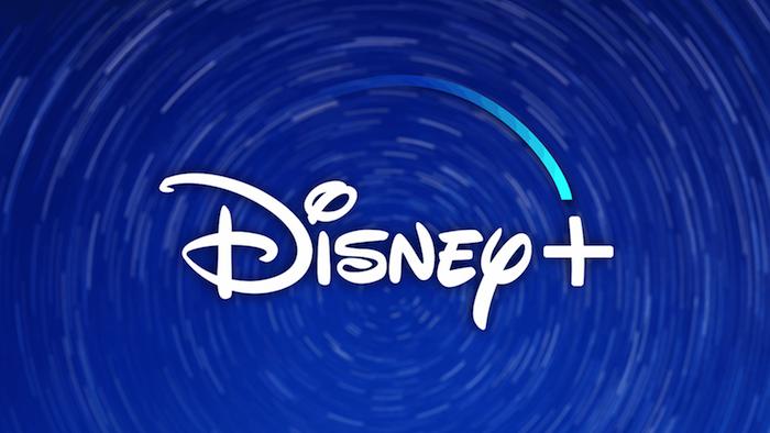 prévu en Europe pour le 31 mars, Disney Plus avance finalement son lancement au 24 mars