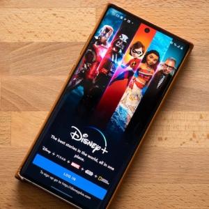 Disney Plus supprime plusieurs de ses films sans sommation