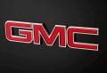 General Motors confirme l'arrivée d'un Hummer électrique