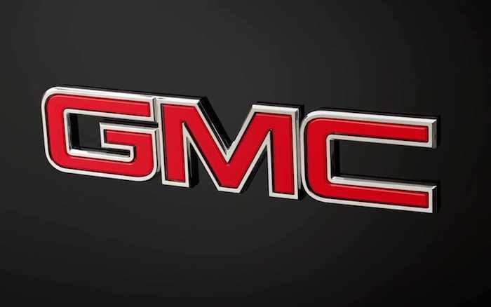 Le Hummer EV électrique de General Motors sera commercialisé sous la marque GMC
