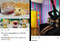 Instagram a commencé son deuil de IGTV