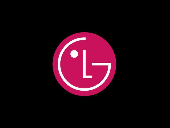 Après avoir annuler la mise en vente de sa première version, LG s'apprête à dévoiler un nouveau concept de TV enroulable