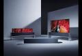 LG s'apprête à dévoiler sa nouvelle TV enroulable
