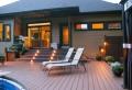 Réussir l'aménagement de sa terrasse : idées originales et tendances 2020