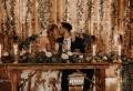 Décoration de salle de mariage – top 10 des décorations à petit budget pour célébrer sans se ruiner