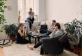 Pourquoi investir dans un locatif meublé design et comment s'y mettre ? Un guide complet !