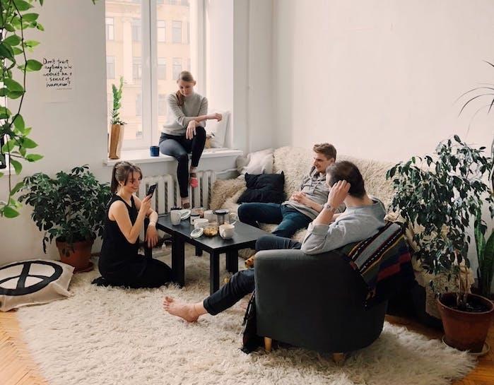 investissement mobilier locatif quels sont les avantages, investir dans appartement, maison à louer