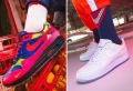Une capsule Nike x Nouvel An Chinois 2020 célébrer « The Year Of The Rat »