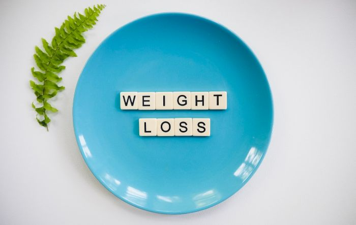 comment maigrir durablement, astuces et idées par des profs