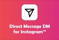 La messagerie Instagram Direct arrive sur le web
