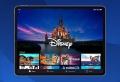 Disney Plus avance son lancement européen et dévoile ses tarifs
