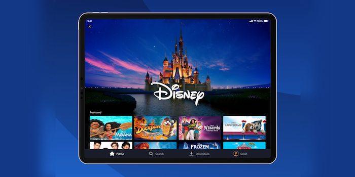 Disney Plus dévoile sa date de lancement anticipé en Europe et son tarif unique