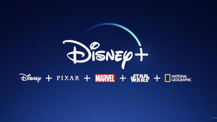 Les abonnés Disney Plus ont été surpris de voir la suppression de plusieurs films de la plateforme