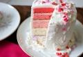 Le gâteau Saint Valentin : 92 bonnes raisons d'en tomber amoureux