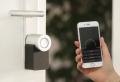 Évolution technologique : de la commande numérique à la maison domotique