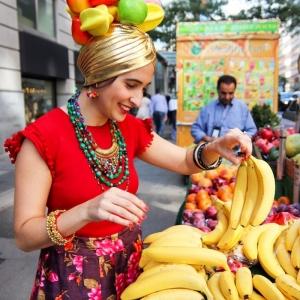 Déguisement de carnaval - trouver les meilleures options
