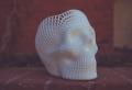4 applications de l'impression 3D que vous pouvez utiliser
