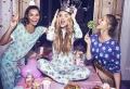 Thème d'anniversaire adulte – organisez une soirée qui sort des sentiers battus