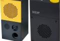 La gamme Frekvens par Ikea & Teenage Engineering arrive enfin