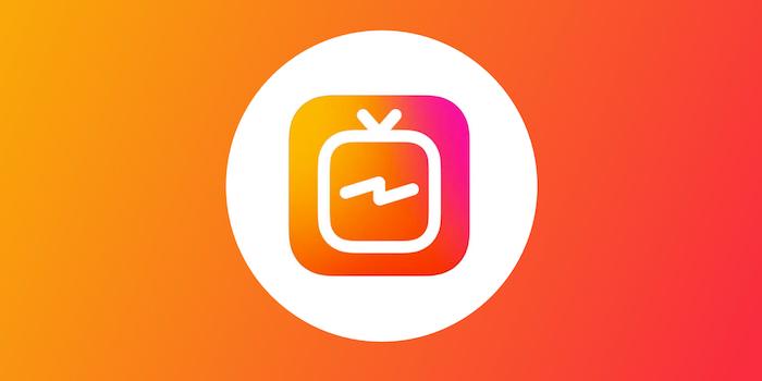 Instagram a décidé de supprimer le bouton d'accès direct IGTV de son interface d'accueil