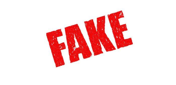 Les comptes qui publient des photos photoshopées pourront être supprimés des recherches dans Explore
