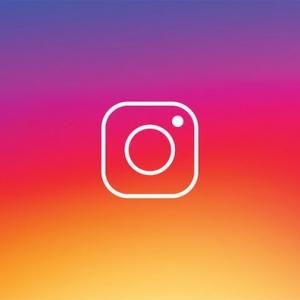 Instagram commence la chasse aux images retouchées dans Explore
