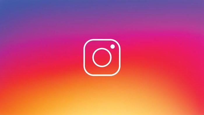 Instagram met en place un étiquetage des images qu'il considère comme fausses ou retouchées