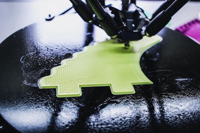 Applications de l'impression 3D que vous pouvez utiliser soi-même, cool idée projet 3D imprimé
