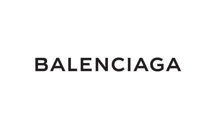 la marque espagnole Balenciaga annonce son retour dans l'industrie de la Haute Couture
