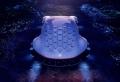 CES 2020 : Mercedes a dévoilé le concept-car Vision AVTR