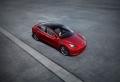 Elon Musk veut donner la parole à ses voitures Tesla