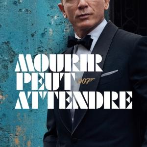 James Bond x Adidas : une paire d'UltraBoost 20 pour le prochain 007