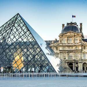 Découvrez les dix plus beaux musées du monde