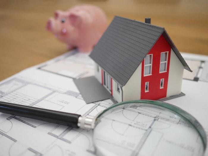expertise accompagnement pour investir dans l immobilier locatif, pourquoi se faire aider