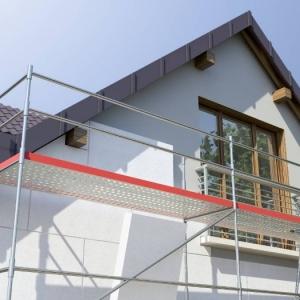 Les rénovations qui augmentent la valeur d'un bien immobilier