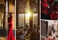 5 idées inspirantes pour organiser une soirée romantique et inoubliable