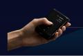 Le Motorola Razr sortira finalement le 6 février
