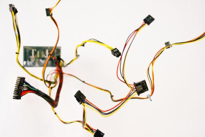 progrès technologique et évolution des technologies, méthode de fabrication avec commande numérique
