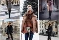 Comment s'habiller en hiver – 4 astuces pour une tenue stylée au chaud