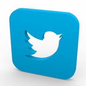 Twitter annonce une nouvelle fonction de restriction d'audience